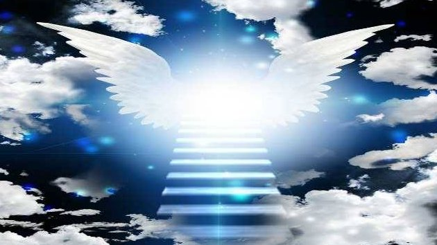 SUNDAY APRIL 19TH, 2020 Mediumship With Gill Page